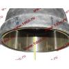Барабан тормозной передний H2/H3 HOWO (ХОВО) AZ9112440001 фото 2 Краснодар