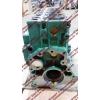 Блок цилиндров двигатель WD615.68 (336 л.с.) H2 HOWO (ХОВО) 61500010383 фото 5 Краснодар
