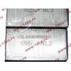 Вкладыши коренные ремонтные +0,25 (14шт) H2/H3 HOWO (ХОВО) VG1500010046 фото 5 Краснодар