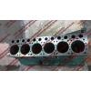 Блок цилиндров двигатель WD615.68 (336 л.с.) H2 HOWO (ХОВО) 61500010383 фото 6 Краснодар