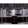 Генератор 28V/55A WD615 (JFZ2913) H2 HOWO (ХОВО) VG1500090019 фото 7 Краснодар