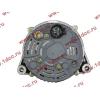 Генератор 28V/55A WD615 (JFZ255-024) H3 HOWO (ХОВО) VG1560090012 фото 7 Краснодар
