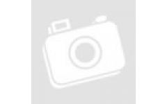 Амортизатор второй оси 8х4 H2/H3/SH CREATEK фото Краснодар
