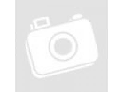 Насос подъема кузова 15 шлицов DF-3251 DONG FENG (ДОНГ ФЕНГ) CBG2080BFX для самосвала фото 1 Краснодар
